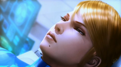 http://loyalkng.com/wp-content/uploads/2010/03/Metroid-Other-M-gameplay.png