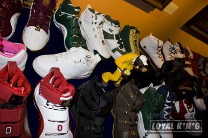 Swomens Shoe Stores In San Antonio Tx