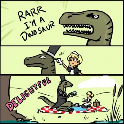 top-hat-dinosaur-rarr-delightful-maid-ha