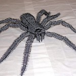 lego-spider-2
