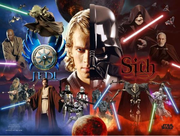 http://loyalkng.com/wp-content/uploads/2010/04/star-wars-950c0.png