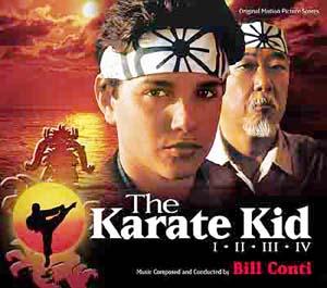 Le cinéma des cabanoniens !!! - Page 3 CineMassacres-James-Rolfe-Reviews-The-Karate-Kid-Trilogy-Rocky-Karate-Kid