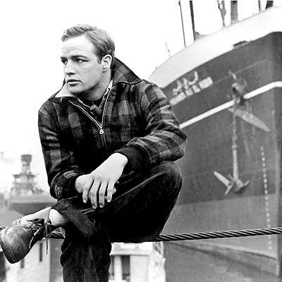 Marlon-Brando-TCM-Documentary-movie-actor-stella-godfather-