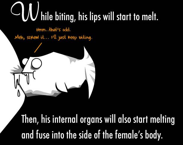sex life 5