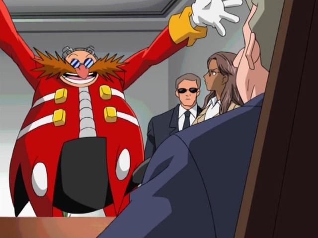 Quartier mal fréquenté - Page 2 Dr-egg-man-sonic