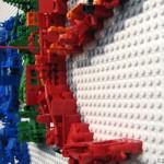 sean kenney google lego logo larry page sergey brin newyork 2