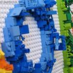 sean kenney google lego logo larry page sergey brin newyork 3
