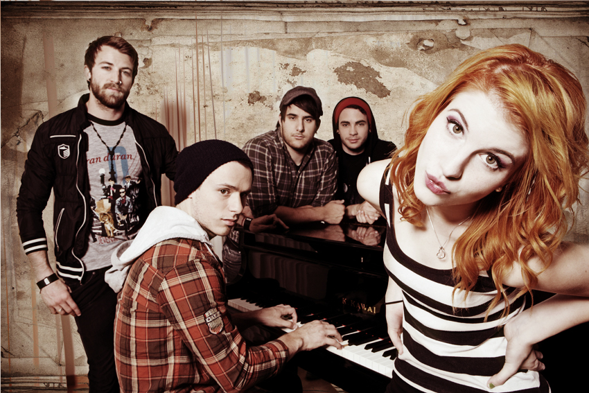 paramore wallpapers. paramore wallpapers. paramore
