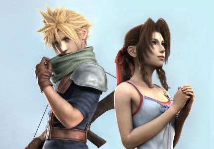 [Image: Aerith_and_Cloud.jpg]