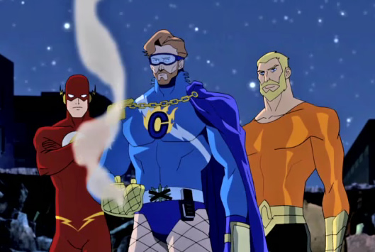 Conan-OBrien-The-Flaming-C-Returns-Justice-League-on-Young-Justice-Character-Design-by-Bruce-Timm-Conan-Returns.jpg