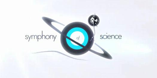 Aprende Fisica, Biologia, Historia con musica.
