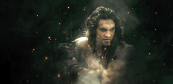 """conan the barbarian 2011 jason momoa. New 2011 """"Conan The Barbarian"""""""