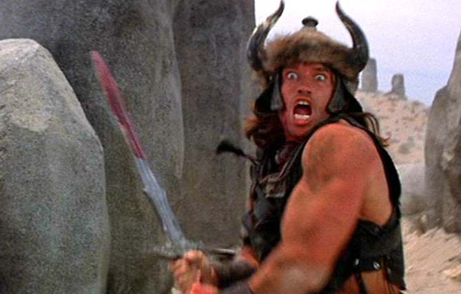 [Image: The-Making-of-Conan-the-Barbarian-The-Mu...icals..jpg]