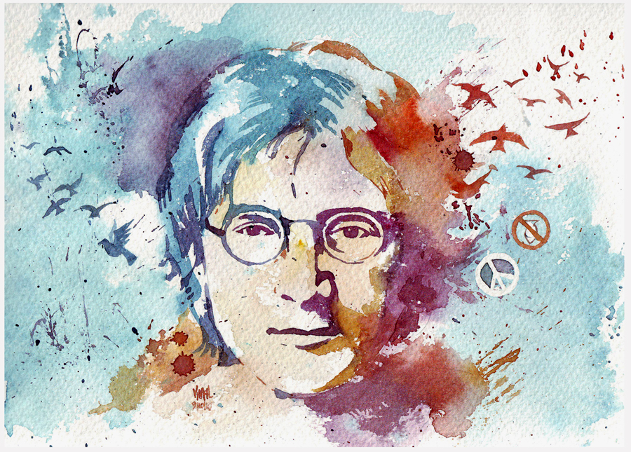 john-lennon-water-color-v-imagine-l-portrait-vimal.jpg