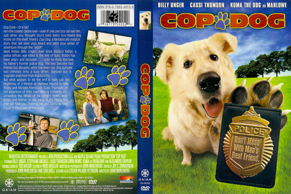 Plinkett reviews cop dog the movie comedy amp a bad movie converging