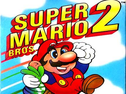 Super Mario 2 Swing by GuitarAndSaxGuys, Using Guitar, Drums