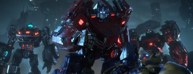 Transformers The Last Knight film  Transformers Wiki
