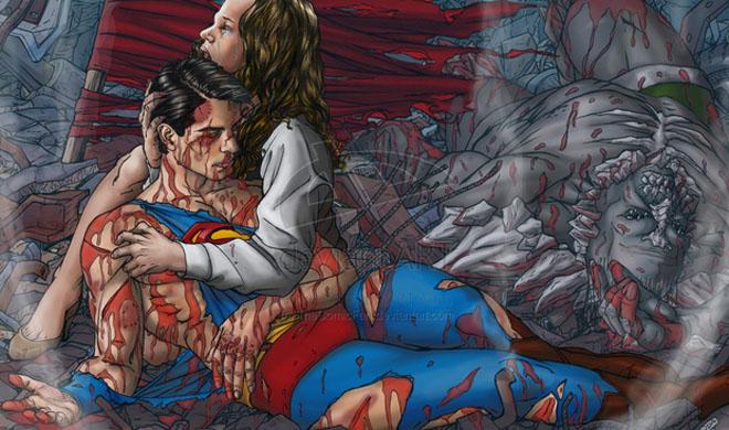 http://loyalkng.com/wp-content/uploads/2012/02/the-death-of-super-man.jpg