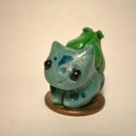 _001_bulbasaur_pennymon_by_ninjazzy-d51ye5f