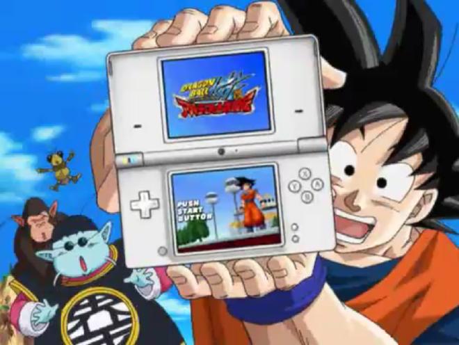Dragon Ball Retrospective a Complete Dragon Ball z