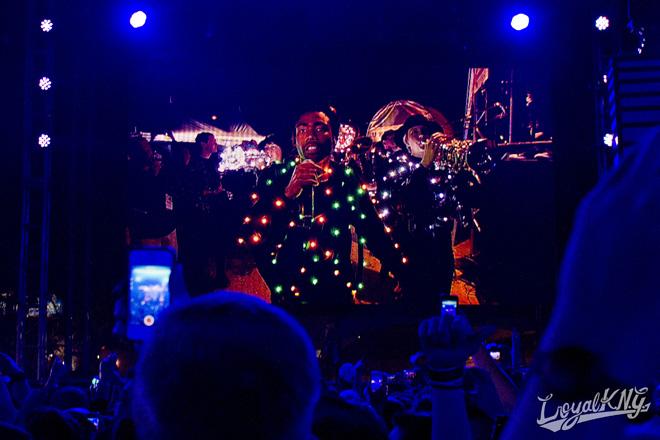 SXSW MTV Woodie 2014 LoyalKNG _33