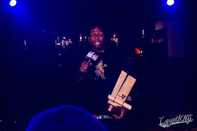 SXSW MTV Woodie 2014 LoyalKNG _38