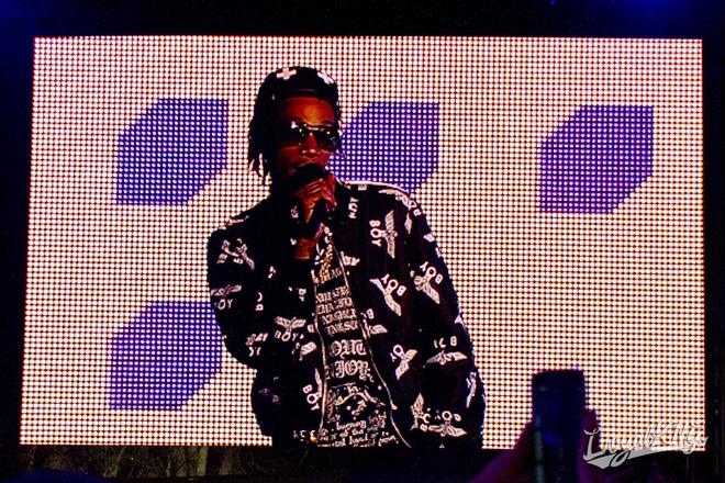 SXSW MTV Woodie 2014 LoyalKNG _40