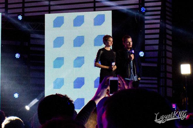 SXSW MTV Woodie 2014 LoyalKNG _43