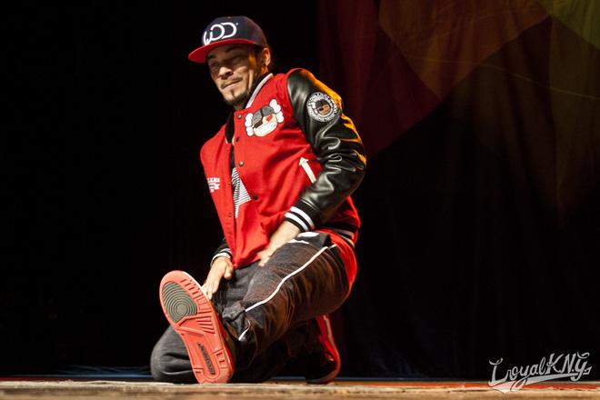 World Of Dance Dallas 2014 LoyalKNG _42