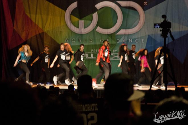 World Of Dance Dallas 2014 LoyalKNG _66
