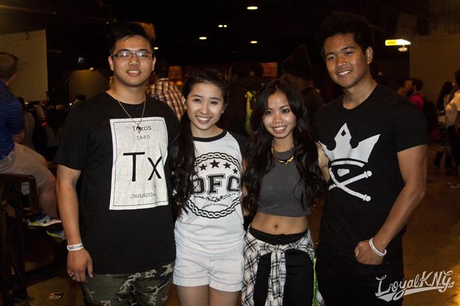World Of Dance Dallas 2014 LoyalKNG _71