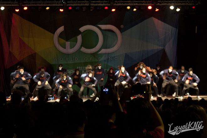 World Of Dance Dallas 2014 LoyalKNG _73