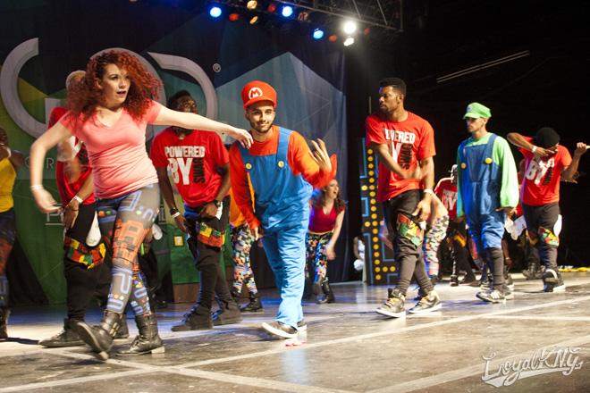 World Of Dance Dallas 2014 LoyalKNG _95