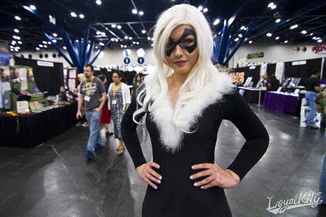 Comicpalooza 2014 LoyalKNG _115