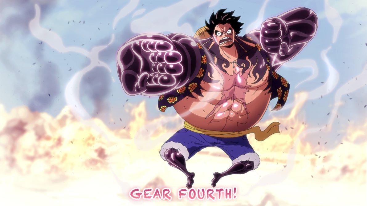 gear_fourth___one_piece_784_by_kingpaulie-d8qtm0p
