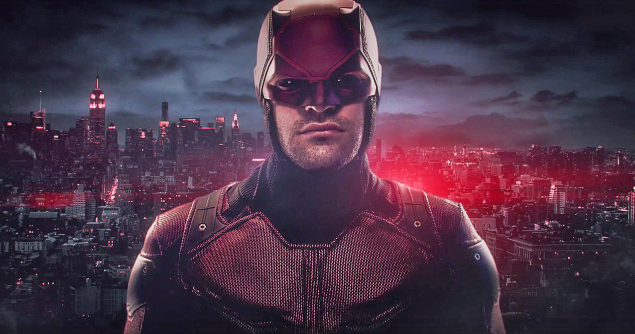 spoiler-alert-first-look-at-the-red-suit-daredevil